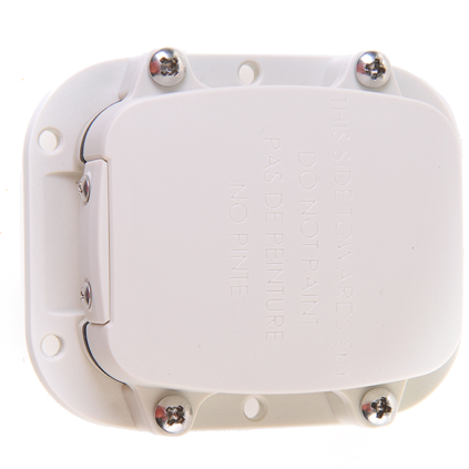 511_Globalstar-SmartOne-C-Satellite-Tracker-280