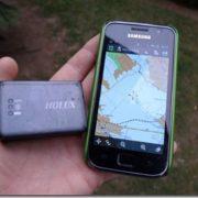 GPS_loger_Holux_M-1000C