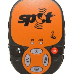 Spot-GEN2_opt