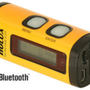 holux-m-241-bluetooth-data-logger-gps-runs-on-aa-battery-mtk-chipset-130-000-waypoints-8