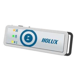 holux_gps_2__93684_zoom