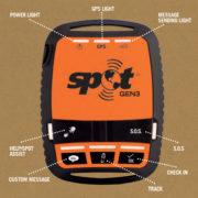 spot-gen-3-indicaciones-de-botones
