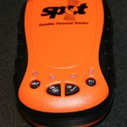 spot-tracker-review-7